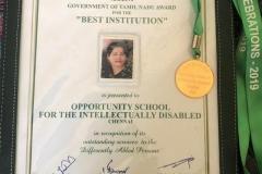 opportunity-school-Award